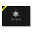 Starlight Star Bright Holiday Cards